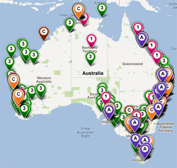 View NBN Coverage Map Here